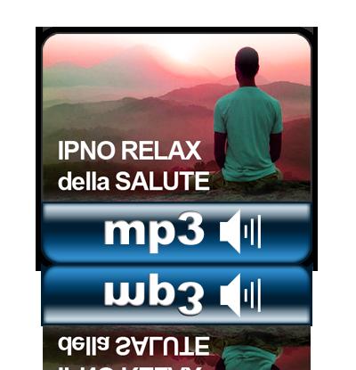 ipno relax