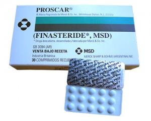 Ecco i farmaci che prescrivono gli urologi…