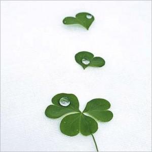 La fortuna, le profezie autoavveranti e la salute