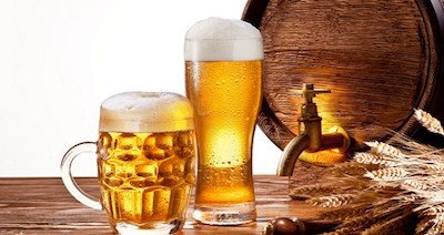 La birra e la prostata