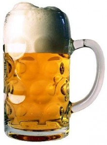 birra prostata