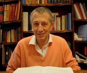 Intervista al Dott. Giorgio Cavallini