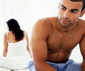 Impotenza Maschile: Cause e Trattamenti