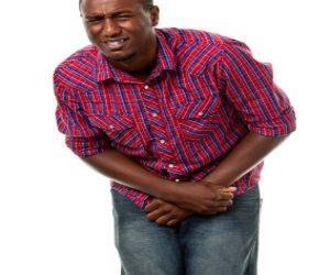 Dolore a Urinare: le 12 Cause Meno Diffuse
