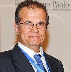 Intervista al Dott. Gabriele Buracchi