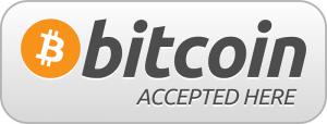 Acquista Il Corso Base in BitCoin