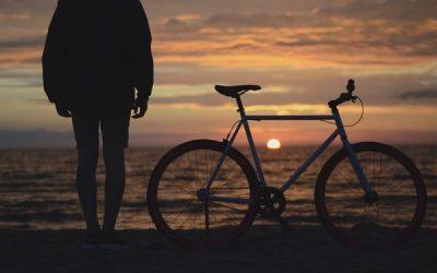 La Bicicletta Crea o Aumenta i Problemi alla Prostata?
