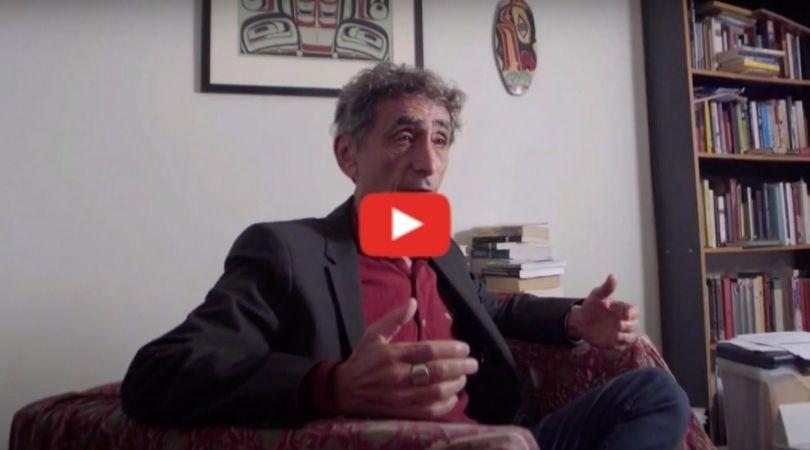 Video: La Saggezza del Trauma (nel Cancro alla Prostata)
